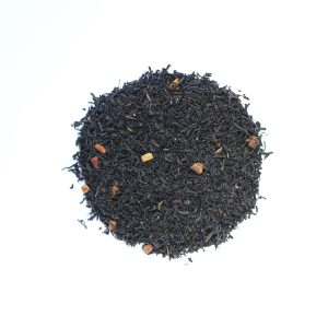 Northern Tea Merchants Apple Tea
