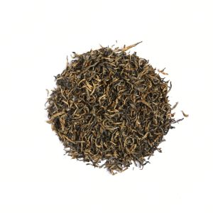 Northern Tea Merchants Assam Golden Tip Tea