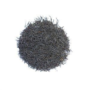Northern Tea Merchants Assam Tippy Orthodox Tea