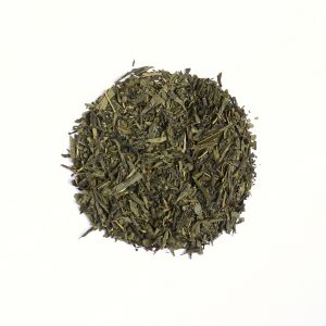 Northern Tea Merchants Bancha Tea