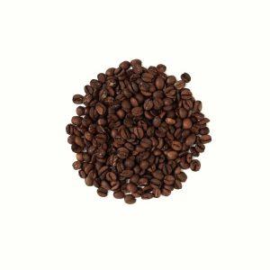 Brazillian Santos Coffee NTM1879