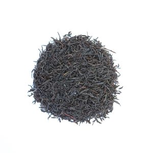 Northern Tea Merchants Ceylon Dimbula Orange Pekoe Tea