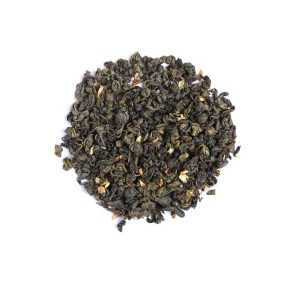 Northern Tea Merchants Ceylon Green Jasmine Tea