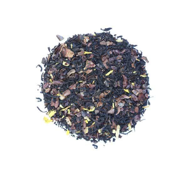 Northern Tea Merchants Chocolate Tea
