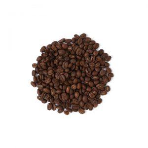 Northern Tea Merchants Colombian Continental Roast Coffee