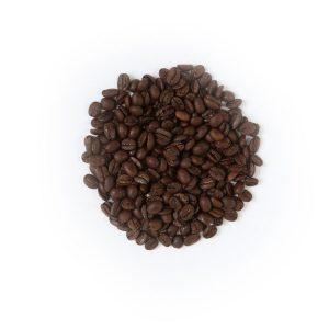 Congo Kivu Coffee Northern Tea Merchants