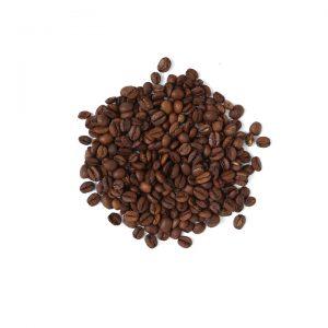 Northern Tea Merchants Costa Ethiopan Limu Coffee
