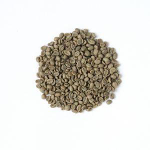 Green Coffee Beans NTM1878