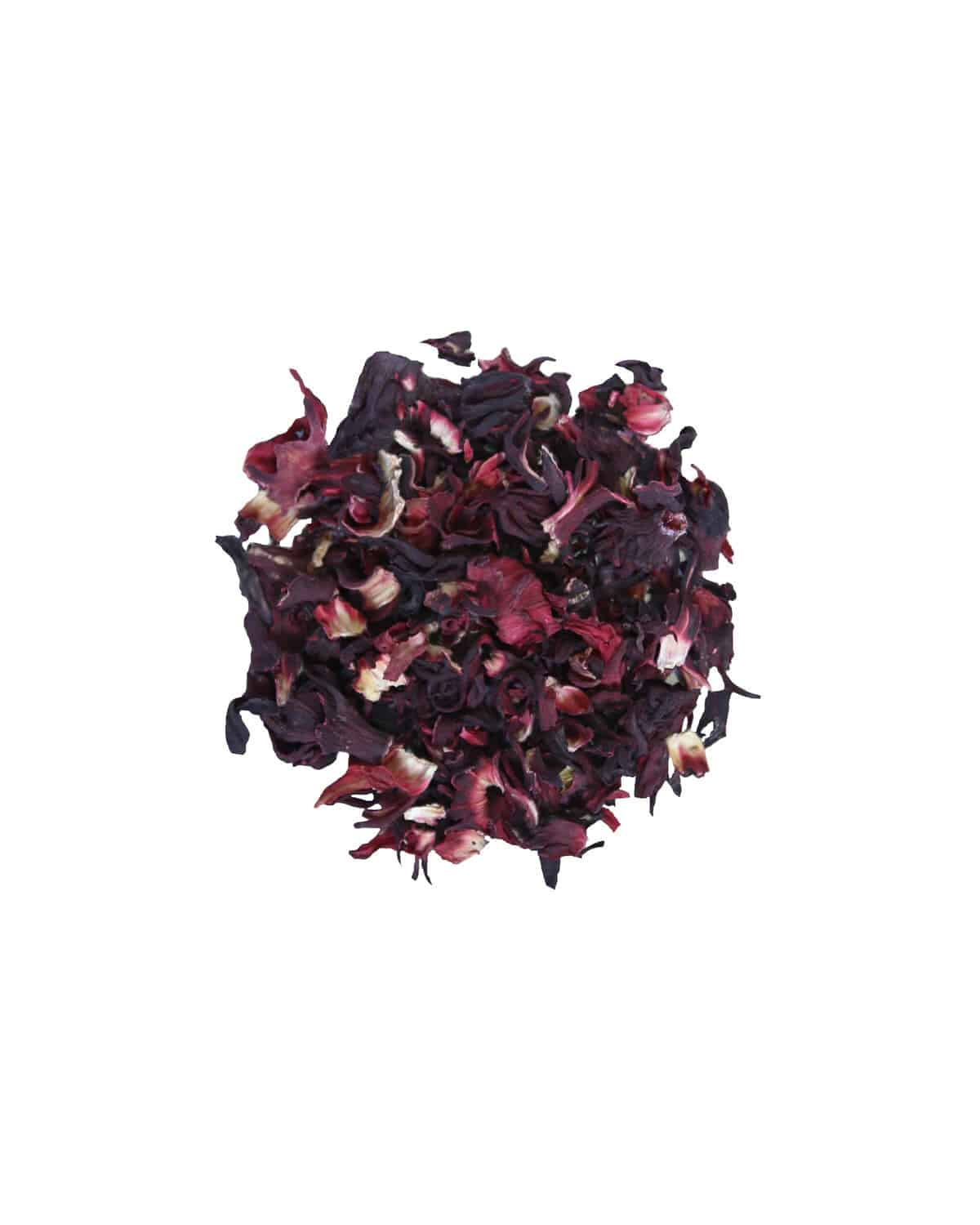 Hibiscus flowers northern tea merchants hibiscus flowers izmirmasajfo