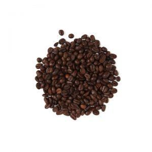Indian Tiger Stripe Espresso Blend Coffee