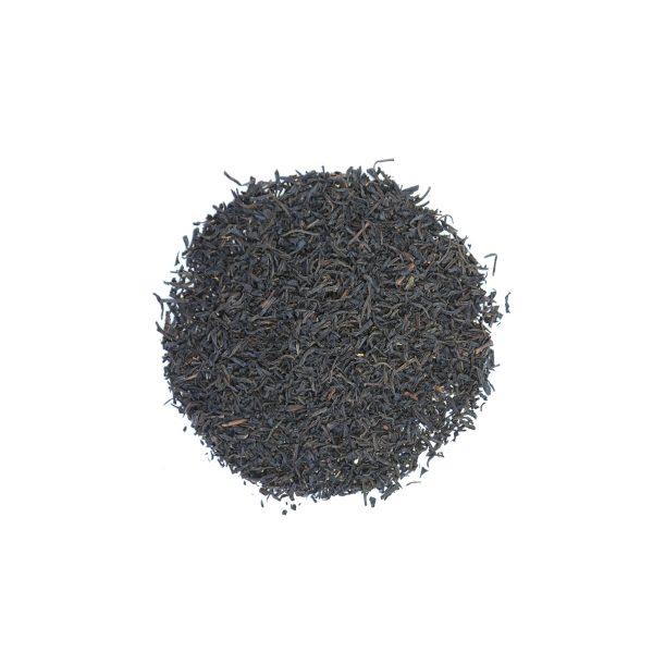 Northern Tea Merchants Keemun Tea