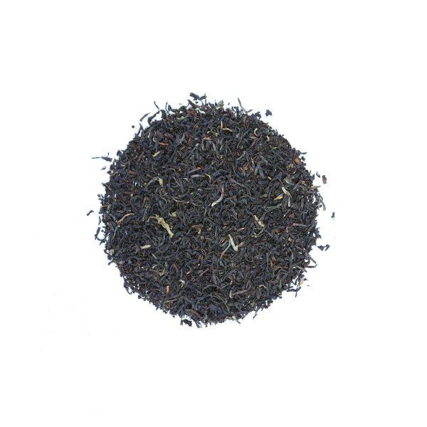 Northern Tea Merchants Large Leaf English Breakfast Tea