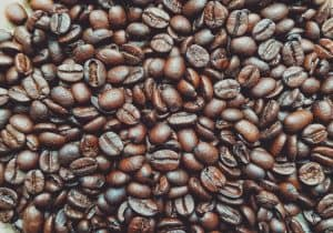 Northern Tea Merchants Coffee Beans