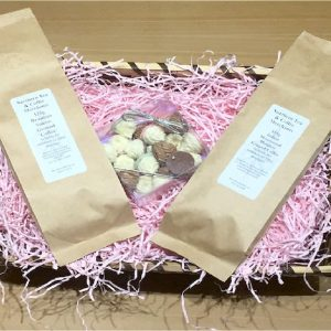 Northern Tea Merchants Mothers Day Coffee Hamper