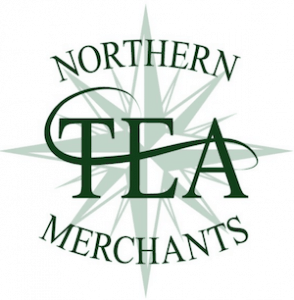 Northern Tea Logo