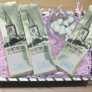 Northern Tea Mothers Day Tea Hamper