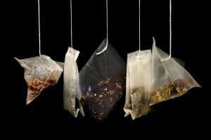 Tea Bags Northern Tea Merchants